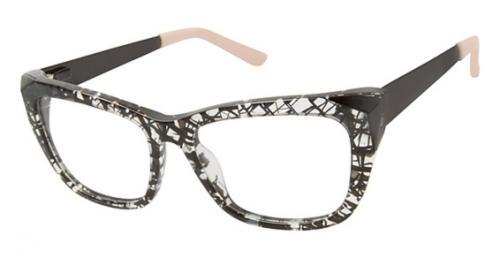 Women\'s Frames | Riverbend Eyecare